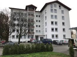 Malerbetrieb Kiper Der Preis-Leistungs Maler In | Bad Tölz | München