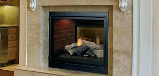 cost of fireplace insert gas fireplace insert reviews average cost pearl direct vent log inserts vented cost of fireplace
