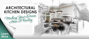 architectural kitchen designs. Architectural-kitchen-designs-of-stratford-ct Architectural Kitchen Designs