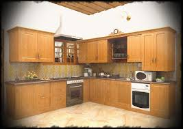 kitchen simple small cabinet designs pictures design l shape images ideas in the philippines hanging cabinetsign