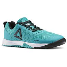 reebok crossfit shoes blue. kids shoes reebok crossfit nano 6.0 - grade school,reebok easy tone,reebok sports club nyc,buy online crossfit blue n