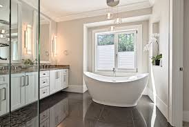 ikea bathroom remodel. 62 Most Great Bath Accessories Bathroom Remodel Phoenix Acrylic Shower Ikea Checklist Vision Konepajanbruno
