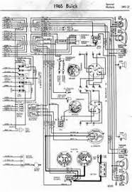 1968 chevelle ignition wiring diagram images 1968 chevy chevelle wiring diagram rahulbhatt
