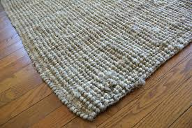 inspirational ikea runner rug for large size of area area rugs bedroom rugs area rugs good ikea runner rug
