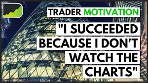 209 Daily Chart Trading Success Stories Desire To Trade