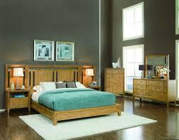M S Bedroom Furniture Custom Bedroom Furniture Yunnafurniturescom