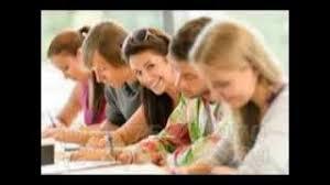 Дипломную работу в Киеве Заказать курсовую дипломную замовити курсову дипломну