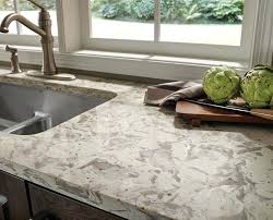how much is quartz countertop how to clean quartz white quartz quartz countertops home depot