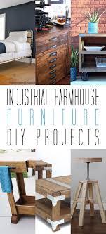 industrial furniture diy. IndustrialFurniture-TOWER-001 Industrial Furniture Diy