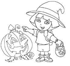 Nick Jr Colouring Pages Saint Nicholas Coloring Pages Nick Jr