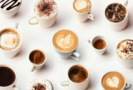 Here are the best travel coffee mugs to keep your java piping hot until you get where you're going. Cute Coffee Mugs That Ll Make You Feel Like You Re At A Fancy Cafe Huffpost Life