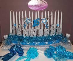 bat mitzvah candle lighting display party perfect boca raton fl 1 561 994 8833 candle lighting bat mitzvah and display