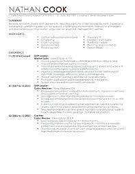 Cashier Duties Resume Unique Resume Restaurant Cashier Duties Example For Examples Sample Head