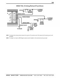 msd 7al 3 wiring diagram auto wiring diagram today \u2022 MSD 6AL Wiring-Diagram ansals info upload diagram best msd ignition wirin rh idigitals co msd 6al schematic msd 7230
