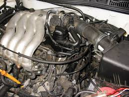 vwvortex com diy replacing driver side coolant flange on a mkiv 13 time to add coolant note remember to close the drain valve on the underside of the radiator or you will drain the coolant you are about to put in