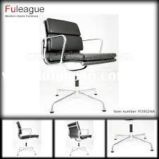 office furniture on wheels. Samsonite Executive Leather Office Chair Repair, . Furniture On Wheels