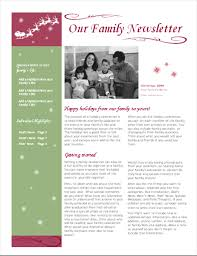 Holiday Flyers Templates Free Christmas Office Com
