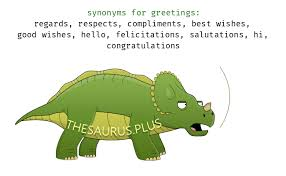 Letter Greetings Interesting Synonyms For Greetings Starting With Letter R