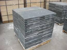 oxide silicon carbide kiln shelf as kiln furniture images