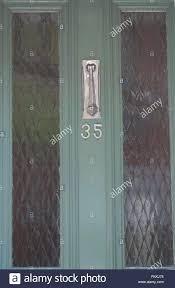 whats behind the green glass door green door jobs photos wall and whats behind the green