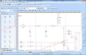 Analog Vs Digital Circuit Design Analog Digital Circuit Design And Simulation Of Integrated