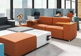 tech office furniture. Office Environments \u2013 Privacy + Peacefulness \u003d Productivity Tech Furniture U