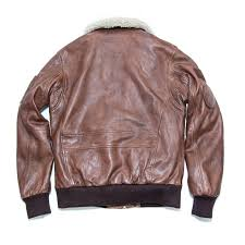 leather jacket airbus hpilotclub leather jacket airbus hpilotclub