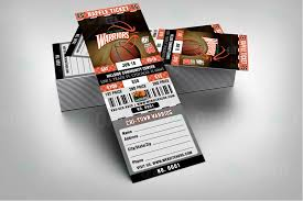 sports invites basketball raffle ticket template raffle ticket design 4 product 2