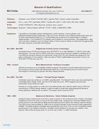 Free Download 56 Simple Resume Templates 2019 Free Download