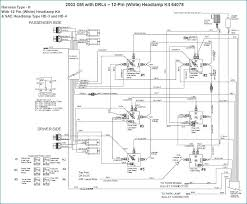 snow plow wiring schematic wiring diagrams best hiniker snow plow wiring schematic just another wiring diagram blog u2022 wiring diagram for western snow plow snow plow wiring schematic