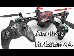analisis drone hubsan x4 h107c en espaÑol mejor mini drones con Hubsan X4 H107c Wiring Diagram analisis drone hubsan x4 h107c en espaÑol mejor mini drones con camara calidad precio Hubsan X4 H107D