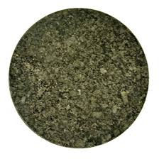 art marble 30x48 g203 30 x 48 rectangular granite table top indoor outdoor uba tuba