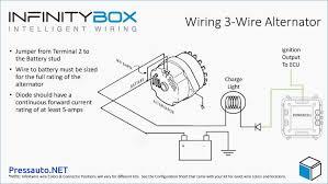 alex anderson alternator diagram free download wiring diagrams chevy 350 alternator wiring diagram mey ferguson alternator wiring diagram free download wiring 4 wire alternator diagram