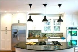 full size of mini pendant lights for breakfast bar modern glass over island lighting new large