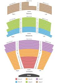 Wilmington Sharks Seating Chart Jersey Boys At The Playhouse On Rodney Square Tickets