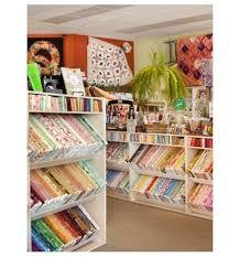 23 best Quilt shop images on Pinterest | Quilt shops, Fabric ... & Wonderful quilting store. Quilt ShopsShop DisplaysLas Vegas NevadaCraft ... Adamdwight.com
