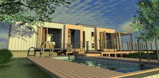 Where To Buy A Shipping Container 1000 Images About Cargotecture On Pinterest Shipping Containers