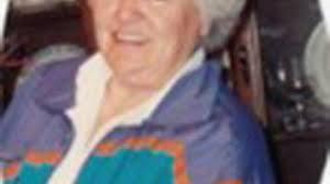 Joanna Greene | Obituaries | timesnews.net