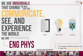 McMaster Journal of Engineering Physics