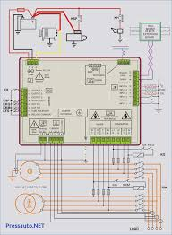automatic transfer switch wiring diagram free image pressauto net automatic changeover switch wiring diagram at Automatic Transfer Switch Wiring Diagram Free