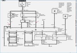 2004 bmw x3 wiring harness advance wiring diagram bmw x3 wiring harness wiring diagrams favorites 2004 bmw x3 wiring harness