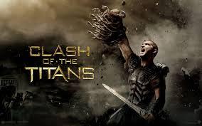 clash of the titans kraken wallpaper.  Kraken On Clash Of The Titans Kraken Wallpaper E