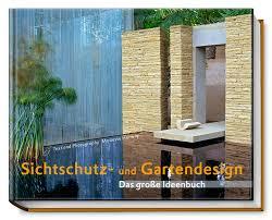 Sichtschutz Und Gartendesign Jpg
