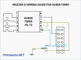 stero dishwasher wiring diagrams share the knownledge wire center \u2022 stero dishwasher wiring diagrams at Stero Dishwasher Wiring Diagram