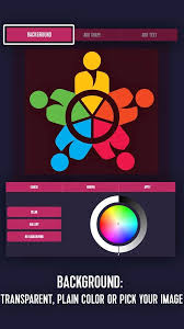 create customized logo create customized logo design in minutes android logo generator app