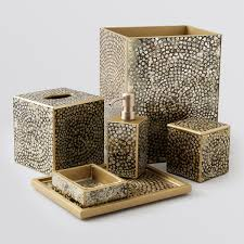 crackle bathroom accessories. crackle bathroom accessories s