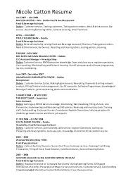 Sales Assistant Resume Entry Level Sales Associate Resumes Assistant ...