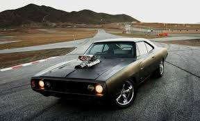 dodge challenger 1970 fast and furious. Fine Fast Fast And Furious Dodge Challenger Cars Motorcycles In Challenger 1970 Furious 9