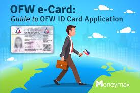 Arizona Id Card Application Asean Breaking News