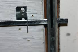 garage door lock handle. Garage Door Handle Lock Clopay Within Sizing 3088 X 2056